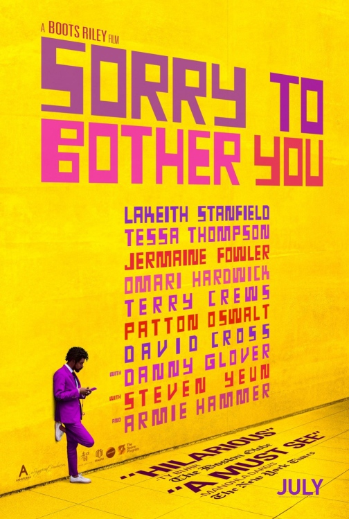 sorry-bother-red-band-poster-main