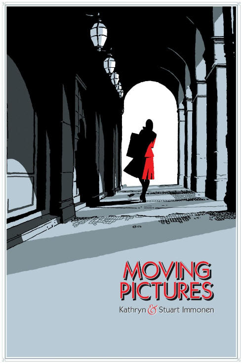 movingpictures4