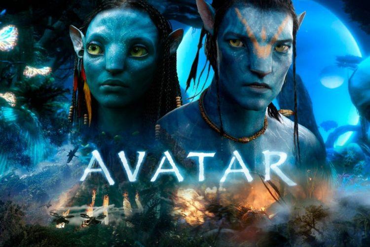 avatarinnameonly